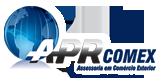 APR Comex - Assessoria em Comércio Exterio